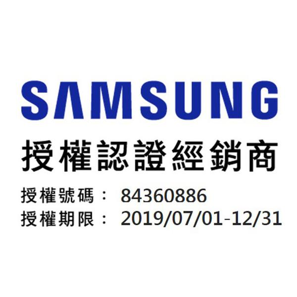 SAMSUNG Galaxy Note 10+ (12G/256G) 6.8吋◆