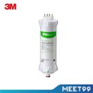 【3M】 UVA 紫外線殺菌燈匣 燈匣 UVA2000 (適用 UVA1000.2000.3000)