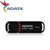[富廉網] 威剛 ADATA UV150 16G 16GB USB3.0隨身碟
