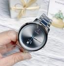 ALBA 雅柏極簡時尚型男腕錶VJ42-X251D/AS9FX1公司貨