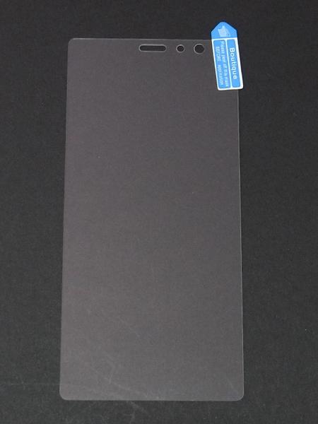 鋼化強化玻璃手機螢幕保護貼膜 HUAWEI 華為 P9 Plus