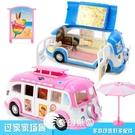 仿真漢堡店冰淇淋玩具女孩4-5女童過家家男寶寶禮物