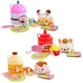 玩具反斗城 軟軟寵物精靈-驚喜罐(隨機出貨)