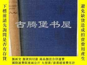 二手書博民逛書店1933年罕見  The vision of Asia: an interpretation of Chinese