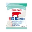 ~健康之星~【紅牛】愛基含纖優蛋白配方營養素-1kg