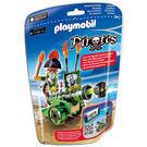 playmobil 6162 海盜射擊組-綠
