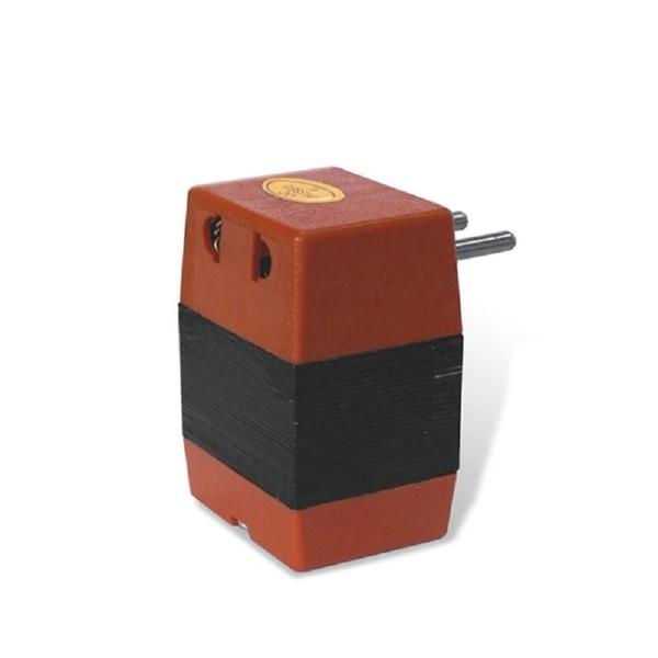 【SC-40】Dr.AV 聖岡 電壓變換器 220V 轉110V 變壓器 圓插 降壓器 出國3C電子產品專用