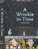 二手書R2YBb《A Wrinkle in Time》2012-Larson-9