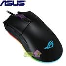 華碩 ROG GLADIUS II ORIGIN 電競滑鼠