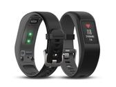 [富廉網]【GARMIN】vivosport GPS智慧健康心率手環 產品料號 010-01789