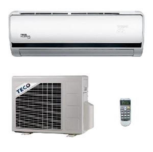 «免運費/0利率»TECO東元 MS72IC-BV/MA72IC-BV 約13坪 CSPF一對一變頻單冷分離式冷氣【南霸天電器百貨】