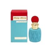 MIU MIU 繆斯女神淡香精(7.5ml)【小三美日】※禁空運