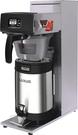 金時代書香咖啡 美國FETCO營業用多功能萃茶機 TBS-2111XTS