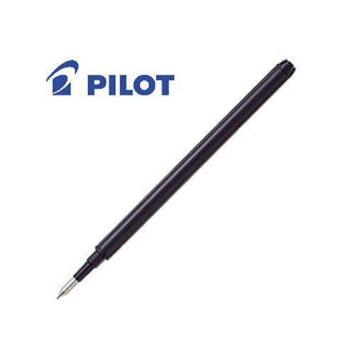 ※亮點OA文具館※ 百樂 PILOT BLS-FR7 0.7 按鍵魔擦筆芯/適用於 PILOT-LFBK-23EF