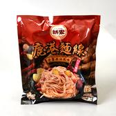 新宏鹿港麵線 (老薑麻油風味) 100g