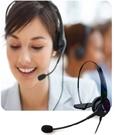 聯盟 總機電話耳機 耳機麥克風 行銷 業務 客服 耳機推廌 總機電話耳機專用