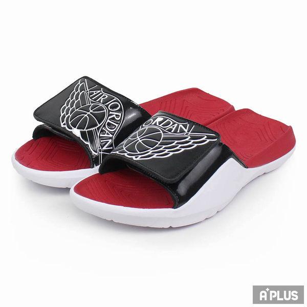 NIKE 女 JORDAN HYDRO 7 BG 拖鞋- AA2516001
