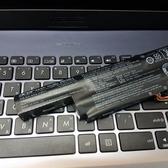ACER AS16B8J 原廠電池 E5 F5 E15 E5-575G E5-575G-53VG F5-573G
