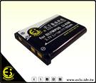 ES數位 Nikon S60 S200 S210 S220 S230 S500 S510 專用 EN-EL10 ENEL10 高容量防爆電池