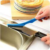 磨刀石磨刀棒家用手持磨刀器快速省力磨刀器廚房單面粗細磨菜刀器【superman】