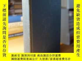 二手書博民逛書店Henry罕見B. Fine, The number-system of algebra - treated th