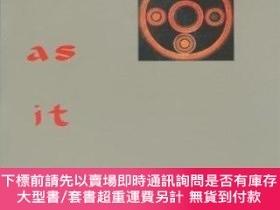 二手書博民逛書店As罕見It Is, Vol. 2Y255174 Tulku Urgyen Rinpoche North At