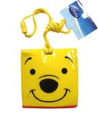 【卡漫城】 維尼熊 票卡套 單售 ㊣版 小熊 維尼 悠遊卡套 證件夾 車票 識別證套 Winnie Pooh