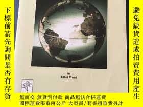 二手書博民逛書店英文原版so罕見comparative government a