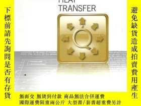 二手書博民逛書店journal罕見of heat transfer 【vol 135 no.3 . 172pages】英文原版 傳