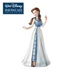 【正版授權】Enesco 貝兒公主 時裝塑像 公仔 精品雕塑 塑像 美女與野獸 迪士尼 Disney - 894135