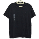 Calvin Klein Jeans CK 男 當季最新現貨 T-SHIRT ck005