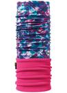 [好也戶外] BUFF POLAR保暖頭巾 (本產品顏色採隨機出貨且不限於圖示,恕不提供選色)