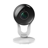 【限時至0531】D-Link 友訊 DCS-8300LH V2 Full HD 5公尺夜視 居家守護 無線網路攝影機