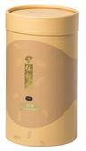 【林銀杏-隨身包系列】經典杏仁粉(無甜) 300g 『 每包30g X 10包 』含運價600元