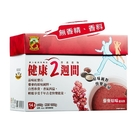 可樂穀 紅寶石藜麥原味能量飲 25gx14包/盒 效期至2022.07.27