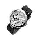 『Marc Jacobs旗艦店』Emporio Armany 美國代購 AR0735 經典時尚腕錶