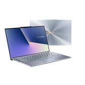 【綠蔭-免運】華碩 UX392FN-0032B8565U (冰河藍) 13.9吋 家用筆記型電腦