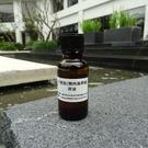 (賦活聖品)六胜肽(類肉毒桿菌)原液-1...