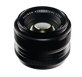 Fujifilm XF 35mm F1.4 R 標準定焦鏡頭 35mm f/1.4 黑色 【平行輸入】WW