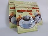 品皇黃金曼巴咖啡 浸泡式咖啡 30入