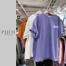 限量現貨◆PUFII-上衣 正韓女孩短袖...