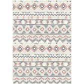 薩爾利地毯 100x140cm 庫希特