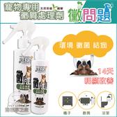 黴問題 寵物專用黴屑處理劑 寵物黴菌 結痂 寵物濕疹 狗黴菌 貓黴菌