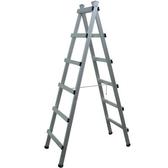祥江鋁梯-油漆梯(加厚型)7尺