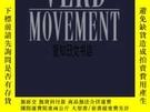 二手書博民逛書店【罕見】Verb MovementY175576 David Lightfoot; Norbert Horns