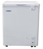 至 鴻 GEMA 密閉式冷凍櫃【2尺3 冰櫃】型號:BD-142