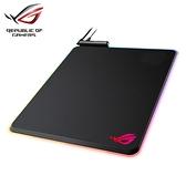 ASUS 華碩 ROG Balteus RGB 硬質滑鼠墊