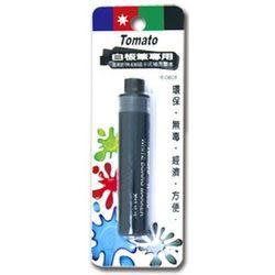 《☆享亮商城☆》R-0608 黑 白板筆卡式墨水 3036-01 Tomato