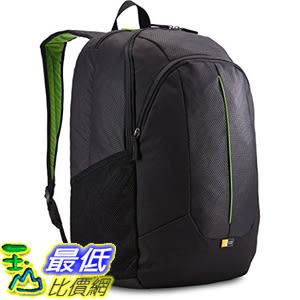 [美國直購] Case Logic PREV-117 Prevailer 17.3吋 後背包 電腦包 平板筆電包 Laptop/Tablet Backpack