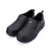 PROMARKS 寶瑪士套式安全鞋 黑 男鞋 鞋全家福